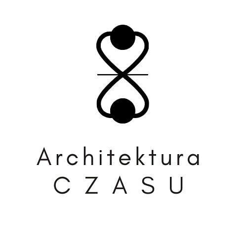 Architektura Czasu